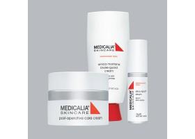 MEDI-HEAL ® FACE